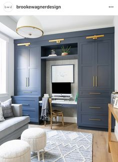 12 best media consoles images rooms furniture living room rh pinterest com