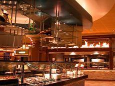 80 best las vegas restaurants images las vegas restaurants dining rh pinterest com