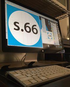 Logo mobile app icon  design & develop  @j66co . #j66labs  .  j66  Co . A Boutique Digital Agency . Strategy Consulting Firm .   #brand #branding #agency #creative #designer #graphicdesign #developer #design #art #product #ui #ux #app #logo #concept #prototype #brandimage #brandidentity . @bradfranklin @j66co #j66co j66co j66co .  #css #css3 #html5 #json #api #sdk #ios #programmer #developer #ios #prototype #alpha .  #j66campussantamonica  .  photo by @bradfranklin  @j66co . all rights…