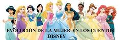 Let It Go (From Frozen) Disney Princesses and Guests Disney Frozen, Let It Be, Disney Princesses, Youtube, Female Characters, Short Stories, Women, March, Historia