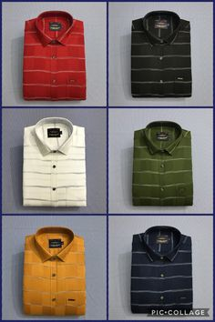 Casual Wear, Casual Shirts, Flannel, Shirt Dress, Mens Tops, How To Wear, Ideas, Dresses, Fashion