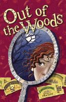 Out of the Woods - Lyn Gardner