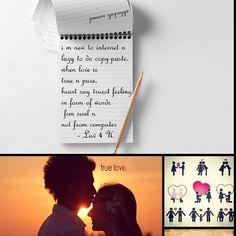 #luv4u #luvabhi #love #relationship #quote http://ift.tt/1ImJJb5
