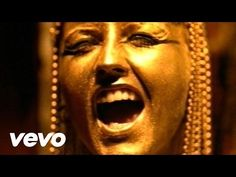 The Cranberries - Zombie - YouTube