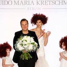 Interview: Guido Maria Kretschmer verrät die besten Styling-Tipps für jede Figur   BRIGITTE.de
