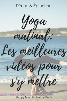 Enjoy The Amazing Ashtanga Yoga Practice - Yoga breathing Yoga Meditation, Yoga Régénérateur, Yoga Vinyasa, Yoga Moves, Yoga Exercises, Yoga Flow, Yoga Workouts, Yoga Pilates, Yin Yoga