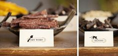 African Wedding (14) Biltong, Out Of Africa, Lodge Wedding, Image Photography, Wedding Inspiration, Place Card Holders, African, Sweets, Sweet Pastries