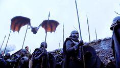 Drogon Game Of Thrones, Game Of Thrones Dragons, Game Of Thrones Houses, Dany's Dragons, Mother Of Dragons, Animation Reference, 3d Animation, Game Of Thones, Daenerys Targaryen