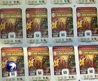 Junta de Protección Social ya colocó el 90% de la lotería navideña