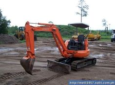 Browse 469849 results on OLX Philippines. Brand new and used for sale. Excavator For Sale, Mini Excavator, Philippines, Buy And Sell