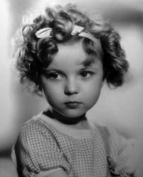 Shirley Temple movies | Shirley Temple - Classic Movies Photo (28449100) - Fanpop fanclubs