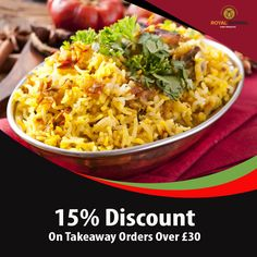 Royal Bengal Indian Restaurant offers delicious Indian Food in Dagenham , Romford Browse takeaway menu and place your order with ChefOnline. You can pay via cash. Restaurant Offers, North London, Food Items, Bengal, Indian Food Recipes, A Table, Opportunity, Menu
