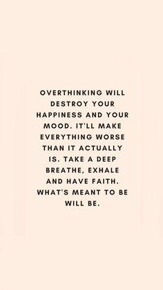quotes quotes about life quotes about love quotes for teens quotes for work quotes god quotes motivation Motivacional Quotes, Mood Quotes, Cute Quotes, Positive Quotes, Best Quotes, Quotes Motivation, Qoutes, Positive Life, Faith Quotes