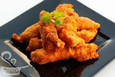 Comida de boteco - frango-empanado-02