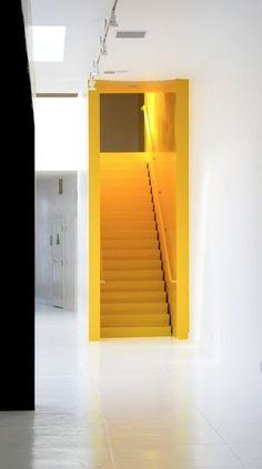 21 best interior design focal point images abstract art visual rh pinterest com