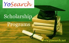 Looking for #Newton_International_Fellowships 2018? Visit #Yosearch for #Royal_Society UK Newton #International_Fellowships Programs eligibility, application form, application procedure, important #dates and more details. https://www.yosearch.net/scholarships/newton-international-fellowships-royal-society-uk/