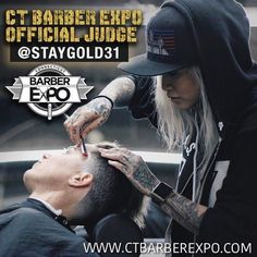 These Guys are Pros!!! @babyliss4barbers Go check em Out  Check Out @RogThaBarber100x for 57 Ways to Build a Strong Barber Clientele!  #barberlessons #creswellsbarbershop #barberhub #tagforlikes #barberposts #bettermenshair #haircutdesigns #uppercut #americancrew #adh #elegance #fades #haircuts #menofinstagram #tapeups #blessedwiththebest #thebarbernetwork #westernbarberconference #barbersociety #taperfade #hairfashion #sandiegobarber #sandiegobarbershop #sandiegofinestbarbers…