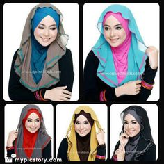 Veil Spesial Edision.Click and Get Now !