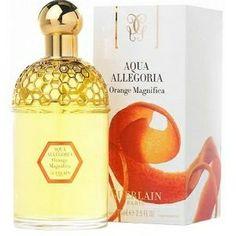Hespéride (M)  Todos los perfumes de esta familia están constituidos esencialmente por cítricos tales como la bergamota, el limón, la naranj...