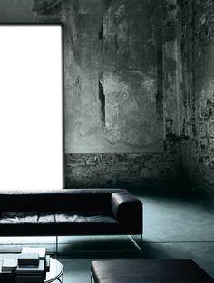 Ile Club | Sofas | Products | Living Divani