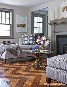 248 best flooring tile stone images flooring tiles bathroom rh pinterest com