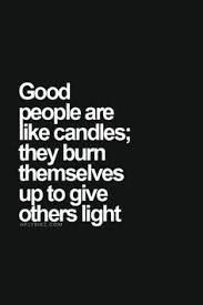 Image Result For Famous Quotes About Sacrifice For Others Words Quotes Inspirational Quotes Inspirational Words
