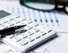 Financial Data Entry, Invoicing and Producing Financial Reports #virtualassistant #consistentassistant