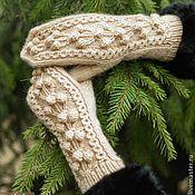 Варежки Fingerless Gloves, Arm Warmers, Accessories, Fashion, Fingerless Mitts, Moda, Fashion Styles, Fingerless Mittens, Fashion Illustrations