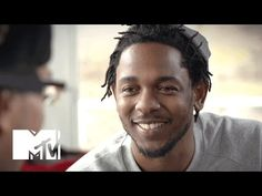 Kendrick Lamar - The TRUE Story of a Homeless Man - YouTube