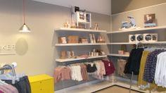 willow Nurseries, Rooms, Home Decor, Babies Rooms, Bedrooms, Decoration Home, Room Decor, Child Room, Babies Nursery