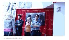 http://mashable.com/2015/06/05/property-brothers-madame-tussauds-prank/?utm_cid=mash-com-Tw-main-link