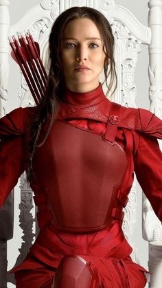 The Hunger Games Wallpaper, Movies / Recent: The Hunger Games .You can find Katniss everdeen and more on our website.The Hunger Games Wallpaper, Movies / Recent: The Hunger Games . The Hunger Games, Hunger Games Fandom, Hunger Games Mockingjay, Mockingjay Part 2, Hunger Games Trilogy, Hunger Games Costume, Katniss Everdeen, Jennifer Lawrence Pics, Transformers Movie