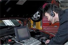 The technicians at our Calgary auto service center are trained and certified to service all types fr Service Auto, Car Repair Service, Car Wheel Alignment, Tyre Shop, Subaru Cars, Brake Repair, Subaru Legacy, Oil Change
