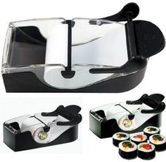 Dishwasher-safeTasty recipe ideas included right inside the boxYou can prepare a delicious meal for your familyEnjoy the happy time!Specifications:Color:Black a