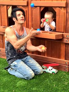 24 best criss angel images criss angel mindfreak the magicians rh pinterest com
