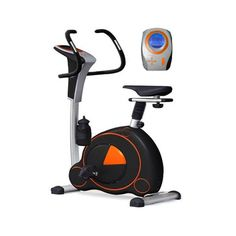 Viking Εργομετρικό Ποδήλατο HG-5022E Stationary, Gym Equipment, Bike, Bicycle, Bicycles, Exercise Equipment, Training Equipment