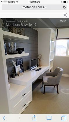 3316 best office white mostly images in 2019 rh pinterest com