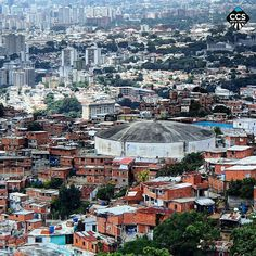 Te presentamos la selección del día: <<LUGARES>> en Caracas Entre Calles. ============================  F E L I C I D A D E S  >> @rraquelda << Visita su galeria ============================ SELECCIÓN @marianaj19 TAG #CCS_EntreCalles ================ Team: @ginamoca @huguito @luisrhostos @mahenriquezm @teresitacc @marianaj19 @floriannabd ================ #lugares #Caracas #Venezuela #Increibleccs #Instavenezuela #Gf_Venezuela #GaleriaVzla #Ig_GranCaracas #Ig_Venezuela #IgersMiranda…