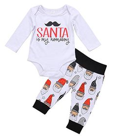 d14edbd78 154 Best Christmas Baby Boy Outfit images