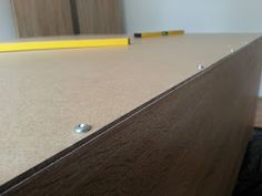 Barkácsoljunk!: Gardrób szekrény házilag Ping Pong Table, Bedroom, Furniture, Home Decor, Decoration Home, Room Decor, Bedrooms, Home Furnishings, Home Interior Design