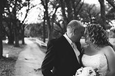 #wedding #blackandwhite #TreeLinedPath #OakTrees #Florida #GrandOaksResort