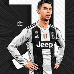 Cr7 Juventus, Juventus Soccer, Ronaldo Soccer, Cristiano Ronaldo Juventus, Cr7 Ronaldo, Cristiano Ronaldo Manchester, Real Madrid Cristiano Ronaldo, Cristiano Ronaldo Wallpapers, Neymar