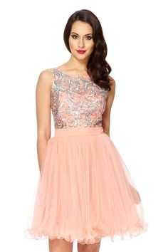 Dresses including Prom, Party and Maxi Dresses | Quiz Clothing.. beautiful dress