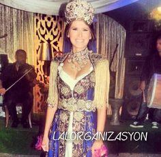 By lalorganizasyon - pelin karahan- bindalli - kaftan- henna night- hen party- purple- bridal- turkish bridal shower- traditional wedding- before wedding day- kina- turkish bride- culture- kina gecesi-