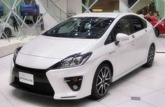 2017 Toyota Prius V Release Date