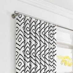 76 Best Wave Curtains Images In 2018 Wave Curtains