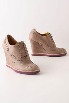 4e112498d68 The 64 best Shoes images on Pinterest