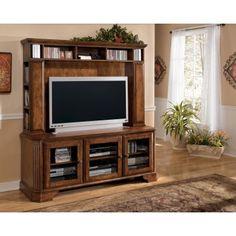 38 best entertainment center images family room furniture rh pinterest com