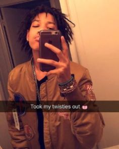 Ayo And Teo, Dance Videos, Girly Girl, Famous People, Rap, Eye Candy, Daddy, Dreadlocks, Celebrities