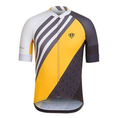 Find the latest Men's Short Sleeve Road Bike Jerseys for sale at Competitive Cyclist. Shop great deals on premium cycling brands. Bike Wear, Cycling Wear, Cycling Outfit, Road Bike Jerseys, Team Cycling Jerseys, Laurent Fignon, Bicycle Workout, Sport Wear, Clothes